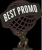 70cf6c50d1a Browse Stores - Best Promo