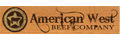 American West Beef Company